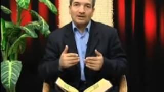 Bakara Suresi Kuran Tefsiri 1-2 Ayetler Prof.Dr. Şadi Eren
