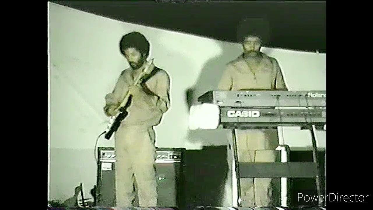 Eritrean Music- Revolutionary EPLF Briged 52  Nighsti (Gaul Lebey)