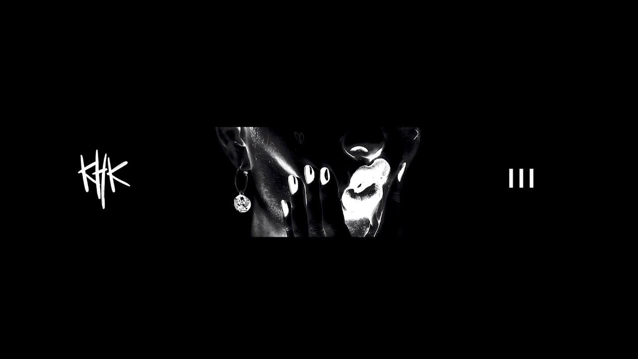KILLA FONIC x 911 - $mith & Wesson