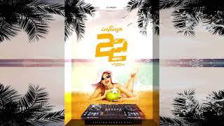 Download 09 - LAMBADA - Intenso Remix 22 Dj 1ucass - KAOMA