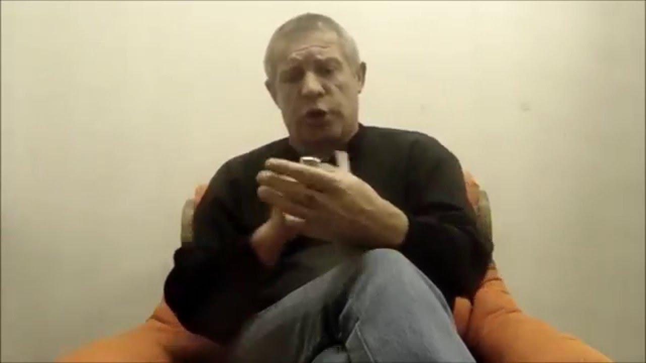 Издевательства над прислугой в россии видео
