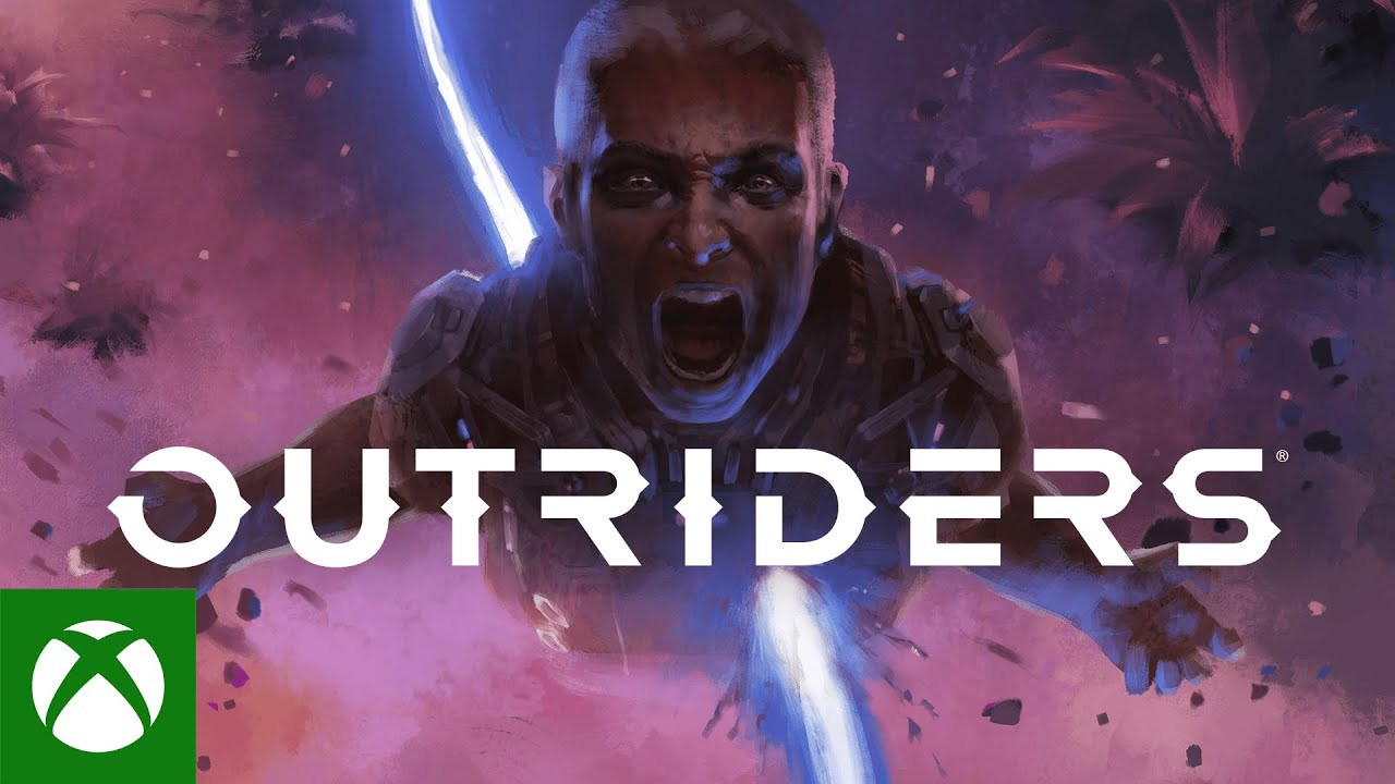 Outriders: Inventory wipe continues to cause trouble despite the patch