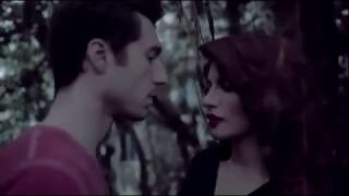 Shama Sikander Exotic Kissing Scene From Sexaholic