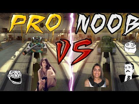 Видео Гараж играть онлайн игровые автоматы играть