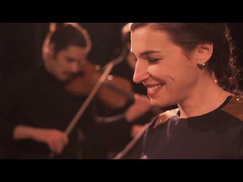 Duel: Porpora and Handel in London by Giuseppina Bridelli, Le Concert de l'Hostel Dieu & F-E Comte