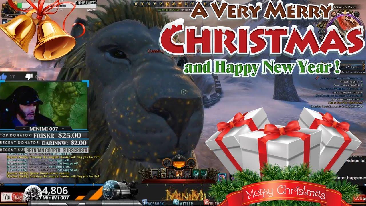 merry christmas xbox - Kendi.charlasmotivacionales.co