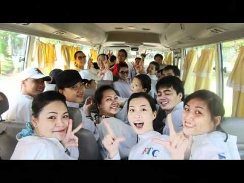 Vietnam airlines cabin crew batch k52a youtube for Korean air cabin crew requirements