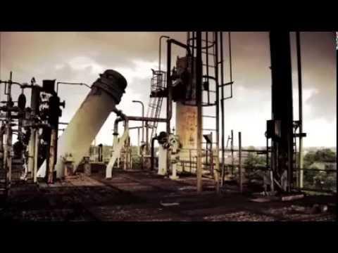 bhopal-gas-tragedy-||-tragic-story