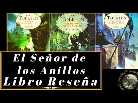 el-señor-de-los-anillos-libro-reseña-de-la-tierra-media-de-jrr-tolkien-análisis-y-recomendación-lotr