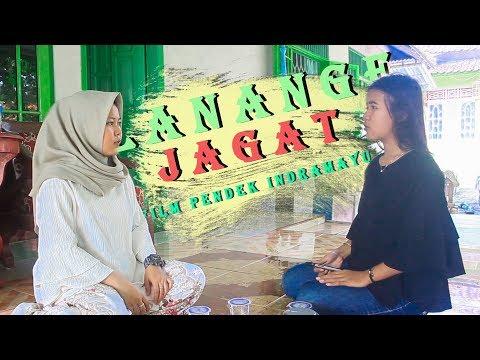 LANANGE JAGAT - FILM PENDEK INDRAMAYU -#REANG