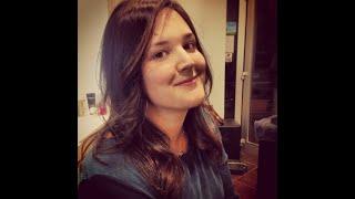 Rimini, morta l'ex azzurra Giada Dell'Acqua. Si era sposata un mese fa | La prove del notizia