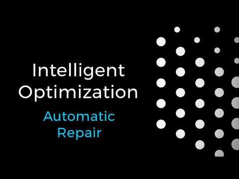 Perfected3D Scan 3D Print Real-Time Repair
