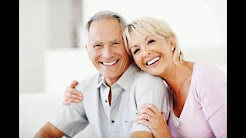Best Oral Surgeons in Hollywood Fl