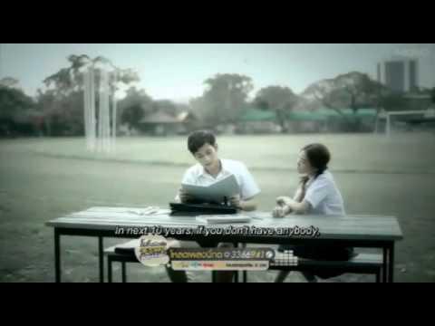 Permata Cinta - Aiman Tino (Sad Short Story) Unofficial MV