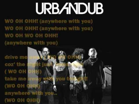 URBANDUB - FIRST OF SUMMER with lyrics