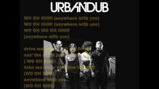 vuclip URBANDUB - FIRST OF SUMMER with lyrics