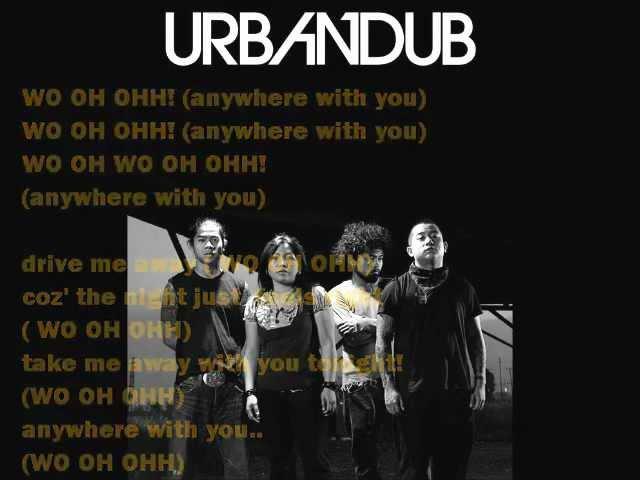 urbandub-first-of-summer-with-lyrics-hannah-daot