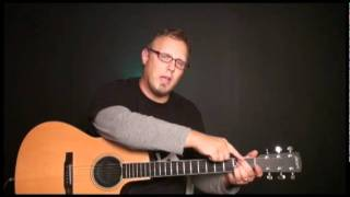 chord of the week - f#m7(4)