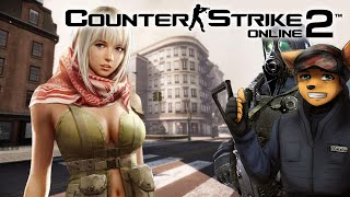 Counter-Strike: Online 2 - how to Download and Play. (game shut down)