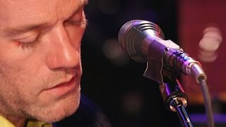 So. Central Rain by R.E.M. acoustic with better audio and video. © ...