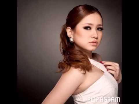 Jenny Fang