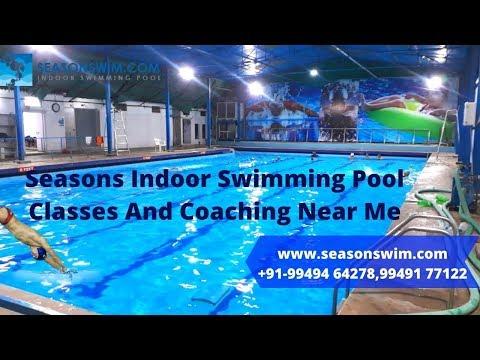 seasons-indoor-swimming-pool-classes-and-coachings-near-me