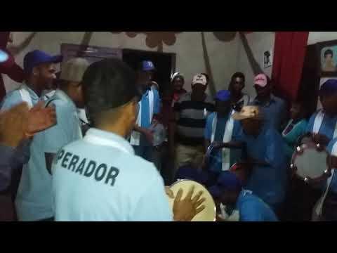 """Como e que o sapo berra😂👏 folia são Matias 1/1/19""""📽Rose Rodrigues"""""""