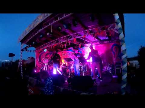 Sicamous by Head Smashed In Buffalo Jump, Live at Holifair 2015