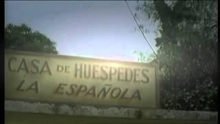 Cantinflas   El Ministro y Yo 1976 HD 39ª pelicula 2