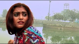 SEEBO | BEST PUNJABI MOVIE SCENE 2018 | HD Punjabi Movie Scenes | Balle Balle Tune punjabi Movies