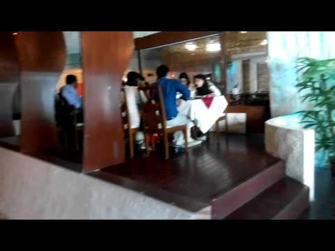 Seacrets Restaurant in Jubilee Hills, Hyderabad | 360° View | Live Video | Yellowpages.in
