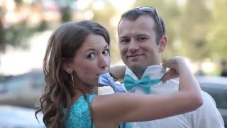 Анна и Николай клип