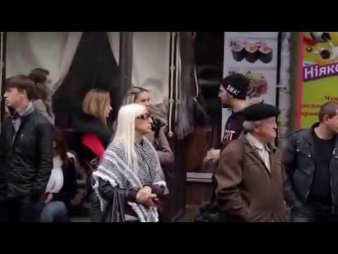 фото секс знакомства украина