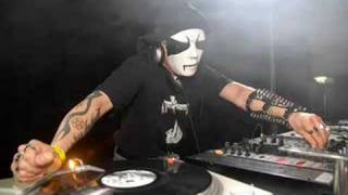 Bonehead, Prince Ov Darkness - We Fucking Hate You