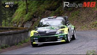 Best Of Rallye Coutellerie 2019 - 4K