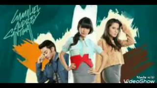 Video GAC FULL ALBUM TERBARU 2017 download MP3, 3GP, MP4, WEBM, AVI, FLV Oktober 2017
