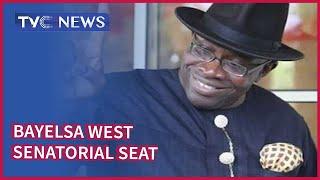 Youth leaders of Bayelsa West endorse Seriake Dickson for Senate