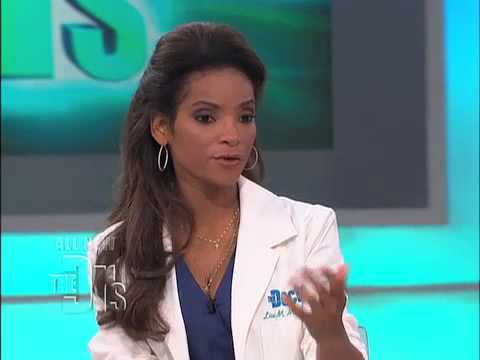 Excess Hair on Women Medical Course
