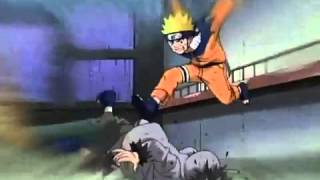 Naruto: Trailer [www.MCanime-sd.net].mp4