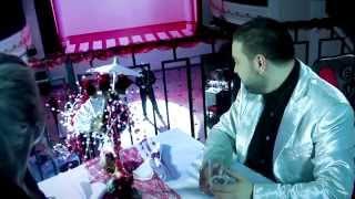Repeat youtube video Florin Salam si Ninel de la Braila - Frumusete de femeie