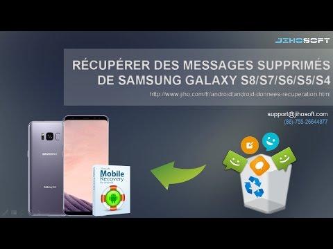 espionner les messages sms gsm facilement 2016de YouTube · Durée:  2 minutes 24 secondes · 2.000+ vues · Ajouté le 24.02.2016 · Ajouté par Philippe tech