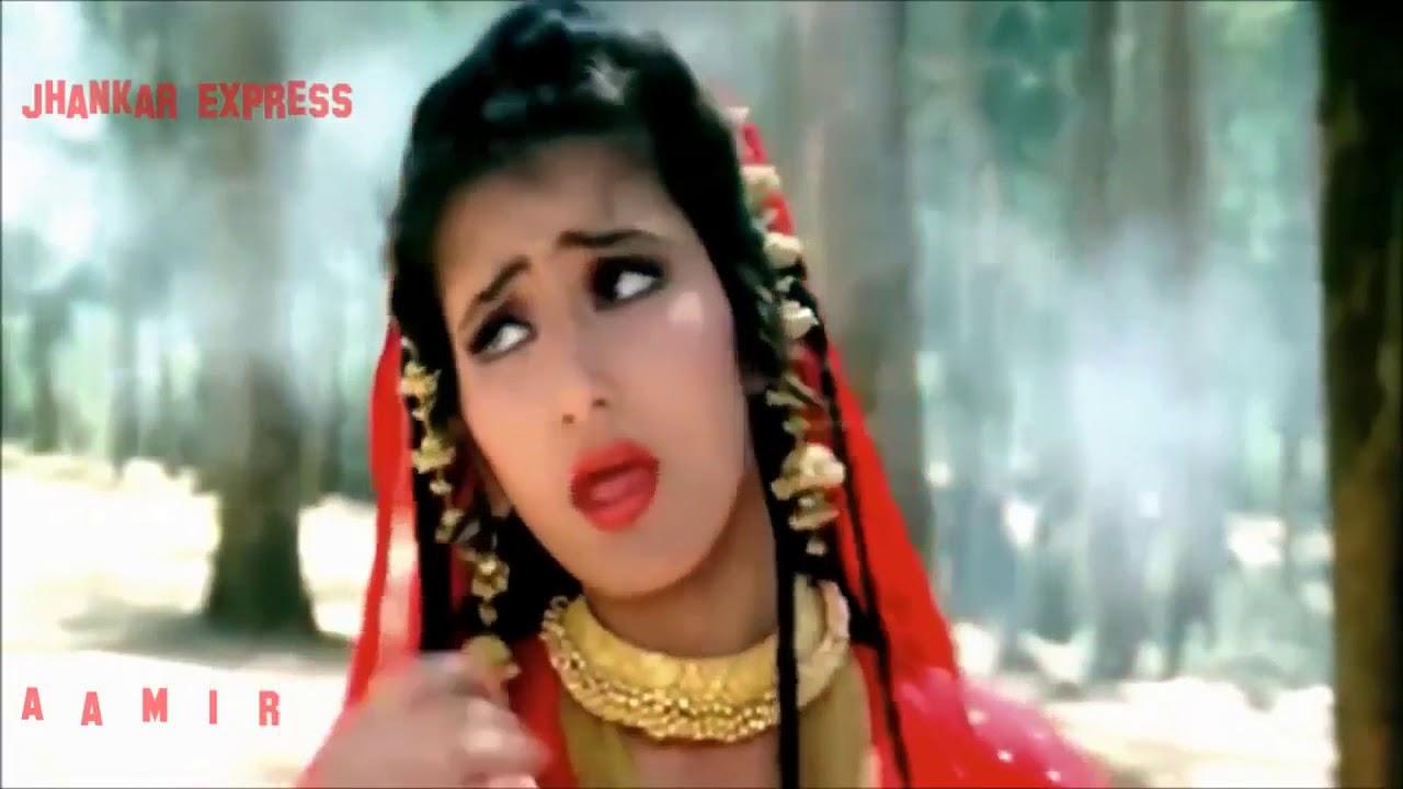 Jab se mile naina (female) song download lata mangeshkar djbaap. Com.