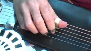 Super Fast Dobro Lick! - Dobro Lessons With Troy