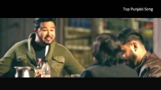 Tang karde ne daru wale kide Punjabi Breakup song Parmish Verma 2016 HD By Gangster Mr. Yadav GMY