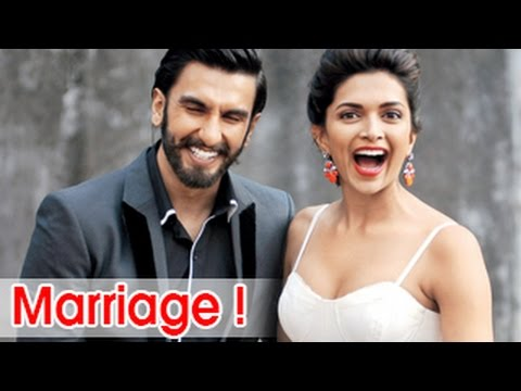 Finding Fanny star Deepika Padukone to get MARRIED to ...