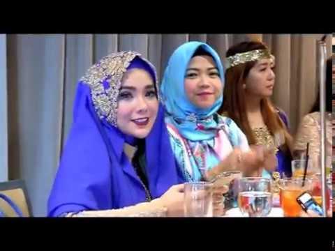 Ini dia.. 6 Grup Arisan Sosialita Paling Berkelas di JAKARTA 2016