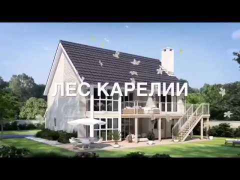 Вагонка липа для сауны и бани Киев