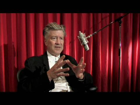 Meditation for At-Risk Youth - David Lynch Foundation