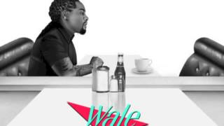 Wale - The Success (The Album About Nothing)