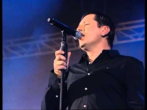 Aco Pejovic - Nema te nema - (Live) - (Hala Pionir 01.10.2010.)